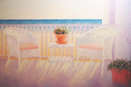 Wicker-Chairs-Antigua